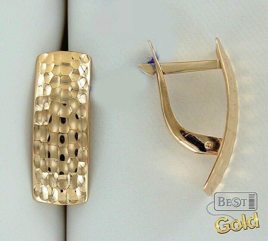 Браслеты золотые пластинами фото