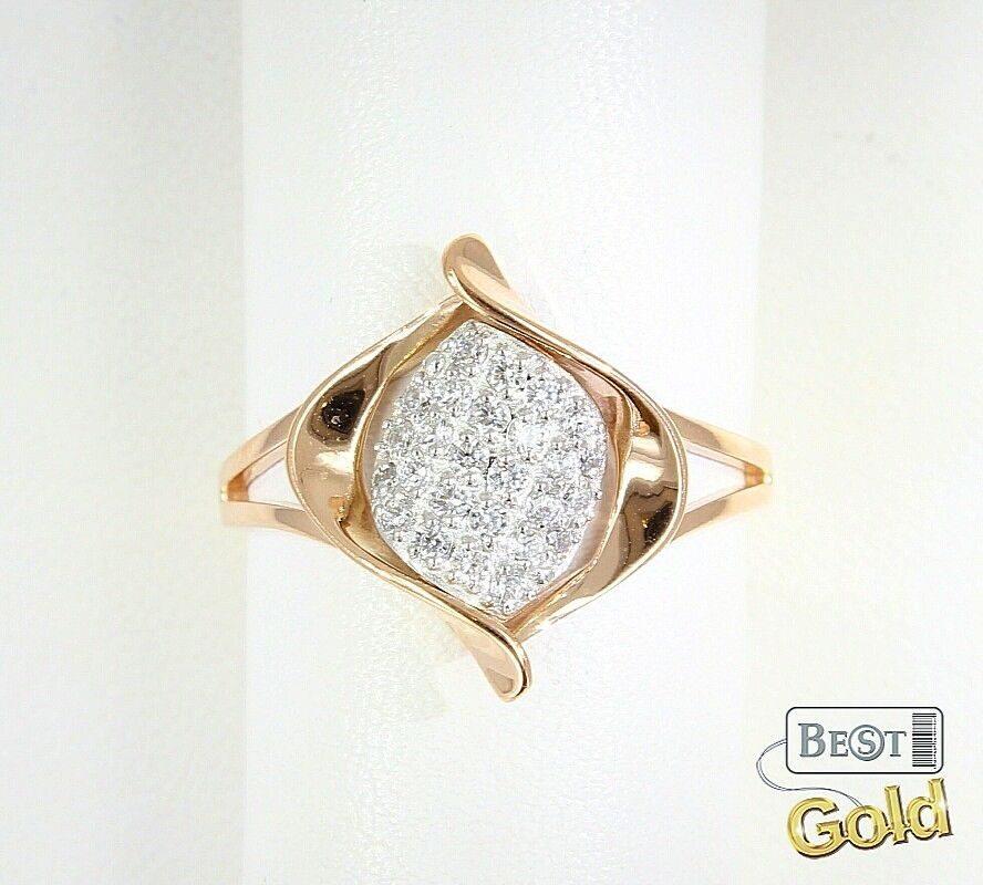 ювелирный завод золотое кольцо